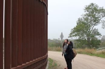 CFC 2018 Border wallIMG_2038